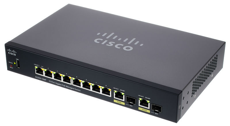 How to find the port a device is connected to, based on IP, on a Cisco Catalyst switch