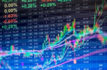 getty-stock-market-data_large-e1524036091200